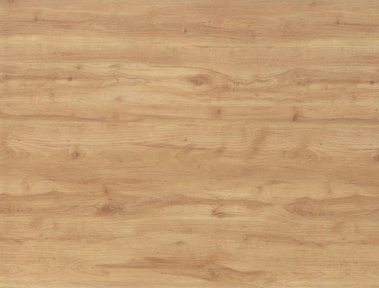 kwg vinyl antigua professional wildapfel laminat. Black Bedroom Furniture Sets. Home Design Ideas