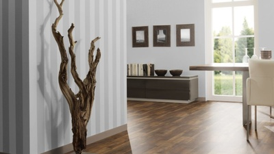 KWG Vinyl Antigua Infinity Country Oak Hydrotec