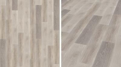 Fußboden Click Vinyl ~ Klick vinyl kaufen klick vinylboden parkett wohnwelt