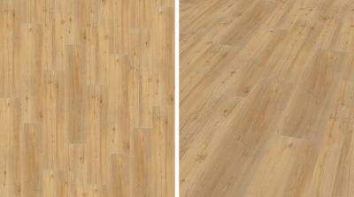 Vinyl Fußboden Kaufen ~ Klick vinylboden kaufen. best klick vinylboden klick vinylboden
