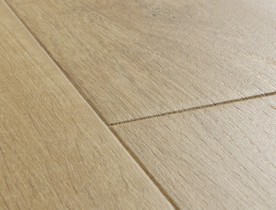 Quick-Step Laminat Impressive Soft Eiche medium LHD