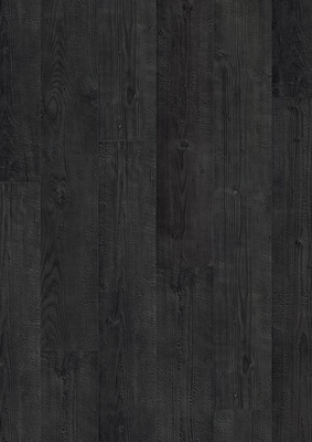 quick step laminat impressive dielen geflammt laminat. Black Bedroom Furniture Sets. Home Design Ideas