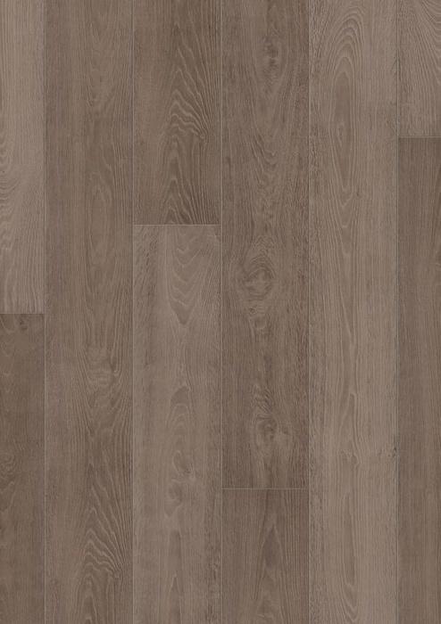quick step laminat largo eiche grau ge lt laminat. Black Bedroom Furniture Sets. Home Design Ideas