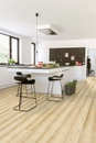 Quick-Step Laminat Impressive Ultra Kiefer natur...