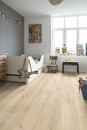 Quick-Step Laminat Creo Eiche Tennessee hell LHD