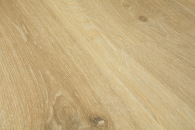 Quick-Step Laminat Creo Eiche Tennessee natur LHD