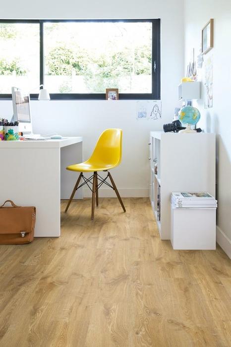 quick step laminat creo eiche louisiana natur laminat. Black Bedroom Furniture Sets. Home Design Ideas