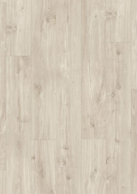 Quick-Step Livyn Balance Click 32 Eiche Canyon beige V4