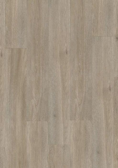 quick step livyn balance click eiche dunkelbraun laminat. Black Bedroom Furniture Sets. Home Design Ideas