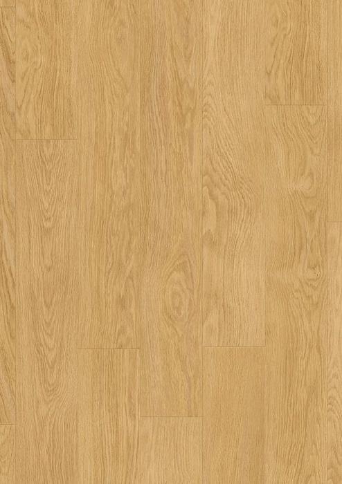 quick step livyn balance click eiche select natur laminat. Black Bedroom Furniture Sets. Home Design Ideas