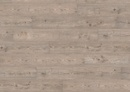 Wineo Laminat 300 medium Ascona Pine Grey 1-Stab