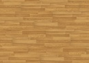 Wineo Laminat 300 medium Classic Oak 3-Stab