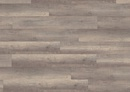 Wineo Laminat 300 medium Welsh Dark Oak 1-Stab