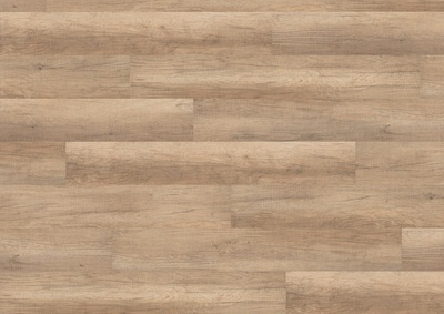 Wineo Laminat 300 medium Welsh Pale Oak 1-Stab