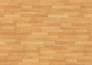 Wineo Laminat 300 medium Classic Beech 3-Stab