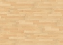 Wineo Laminat 300 medium Canadian Maple 3-Stab