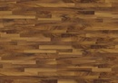 Wineo Laminat 300 medium Natural Walnut 3-Stab integr....