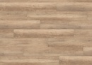 Wineo Laminat 300 medium Welsh Pale Oak 1-Stab integr....