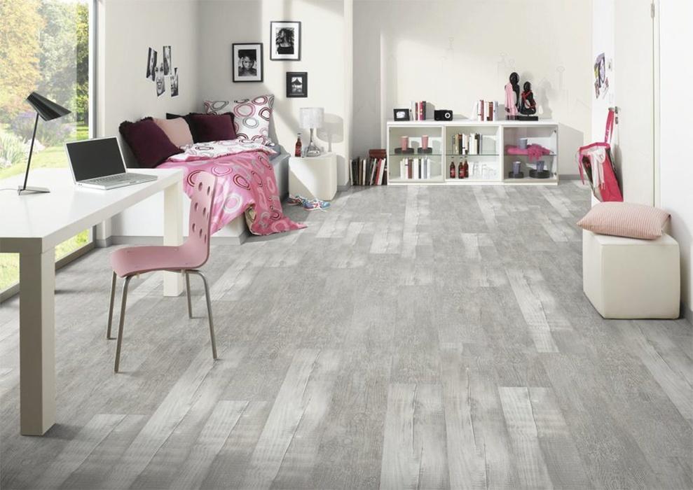 kwg vinyl antigua infinity hydrotec silberpinie laminat. Black Bedroom Furniture Sets. Home Design Ideas