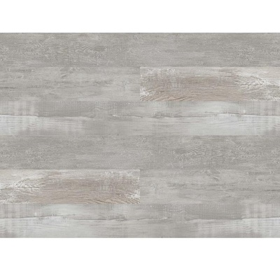 KWG Vinyl Antigua Infinity Extend Landhausstyle grey Sheets