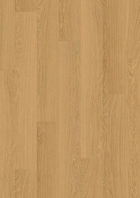 quick step livyn designboden laminat seite 4. Black Bedroom Furniture Sets. Home Design Ideas