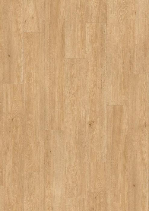 quick step livyn balance glue eiche warm natur laminat. Black Bedroom Furniture Sets. Home Design Ideas