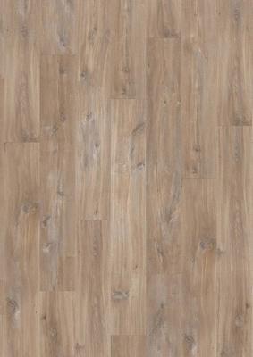 quick step livyn designboden laminat seite 2. Black Bedroom Furniture Sets. Home Design Ideas