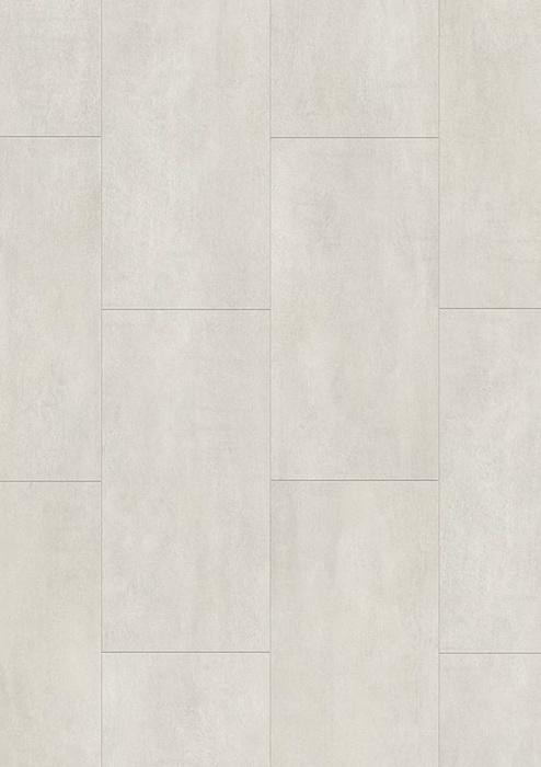 Quick step livyn ambient glue beton hell laminat - Livyn quick step prix ...