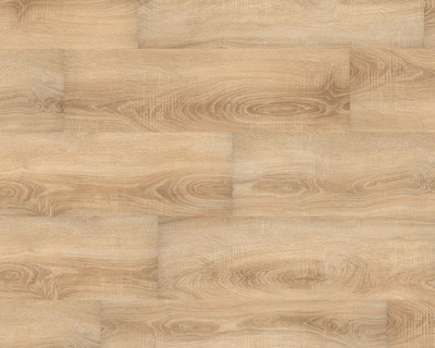 Wineo 1000 Wood Purline Bioboden Traditional Oak Brown Klick