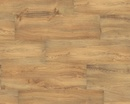 Wineo 1000 Wood Purline Bioboden Canyon Oak Klick