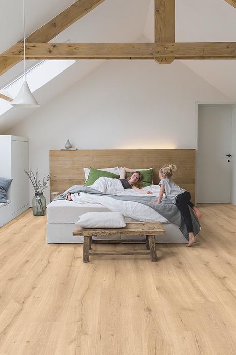 laminat steinoptik hell good moderna laminat steinoptik schiefer natur with laminat steinoptik. Black Bedroom Furniture Sets. Home Design Ideas