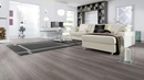 Wineo Vinyl Designboden 400 Wood Starlight Oak Soft zum...