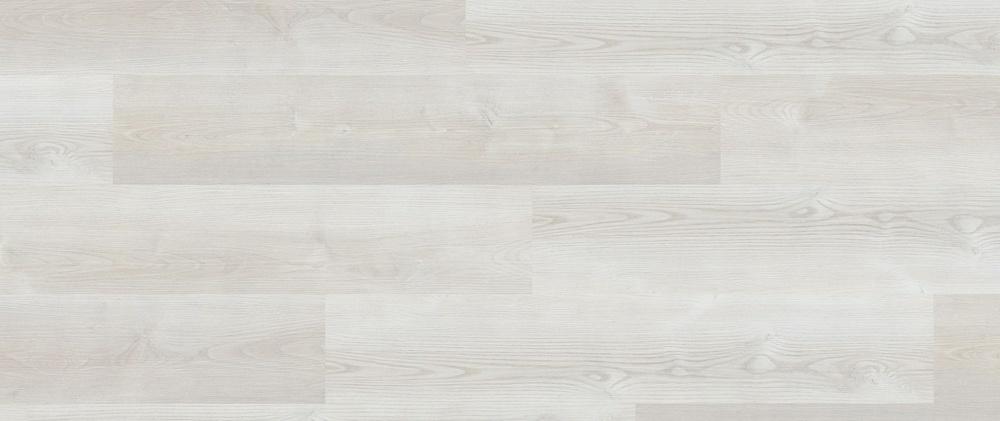 wineo vinyl designboden 400 wood dream pine light klick vinyl. Black Bedroom Furniture Sets. Home Design Ideas