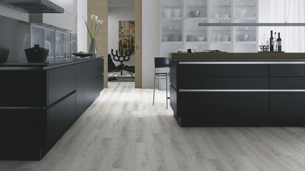wineo vinyl designboden 400 wood moonlight pine pale klick. Black Bedroom Furniture Sets. Home Design Ideas