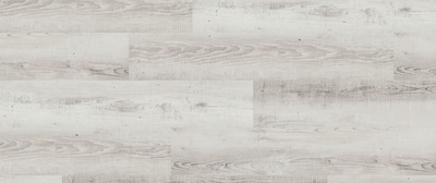 Wineo Vinyl Designboden 400 Wood Moonlight Pine Pale Klick Vinyl