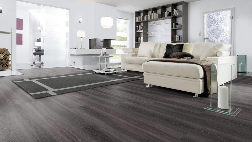 wineo vinyl designboden 400 wood miracle oak dry klick vinyl. Black Bedroom Furniture Sets. Home Design Ideas
