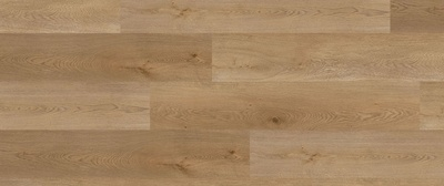 Wineo Vinyl Designboden 400 Wood Energy Oak Warm Klick Vinyl