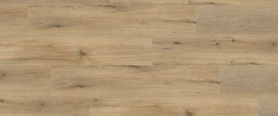 Wineo Vinyl Designboden 400 Wood Adventure Oak Rustic Klick Vinyl