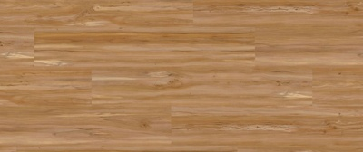Wineo Vinyl Designboden 400 Wood Soul Apple Mellow Klick Vinyl