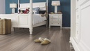 Wineo Vinyl Designboden 400 Wood Spirit Oak Silver...