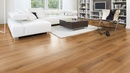 Wicanders Wood Essence Korkboden Country Prime Oak Langdiele
