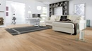 Wineo 600 wood Vinyl Designboden #WarmPlace zum Verkleben