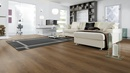 Wineo 600 wood XL Vinyl Designboden #MoscowLoft zum...