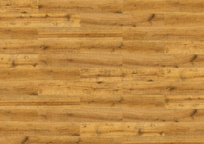 KWG Korkboden Samoa Farm oak antique Designboden Sheets zum Verkleben