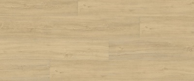 Wineo Vinyl Designboden 400 Wood XL Kindness Oak Pure Multilayer