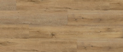 Wineo Vinyl Designboden 400 Wood XL Liberation Oak Timeless Multilayer