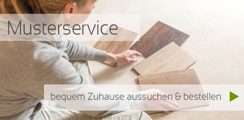Musterservice